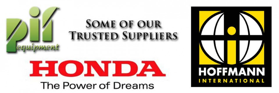 Our-Suppliers